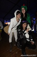 Foto Carnevale Borgotarese 2013 - Venerdi Grasso Carnevale_Venerdi_2013_047