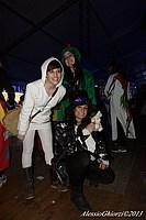 Foto Carnevale Borgotarese 2013 - Venerdi Grasso Carnevale_Venerdi_2013_048