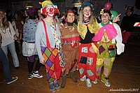 Foto Carnevale Borgotarese 2013 - Venerdi Grasso Carnevale_Venerdi_2013_049