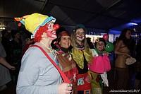 Foto Carnevale Borgotarese 2013 - Venerdi Grasso Carnevale_Venerdi_2013_050