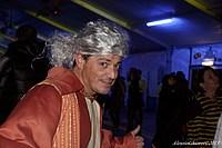 Foto Carnevale Borgotarese 2013 - Venerdi Grasso Carnevale_Venerdi_2013_055