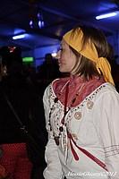 Foto Carnevale Borgotarese 2013 - Venerdi Grasso Carnevale_Venerdi_2013_060