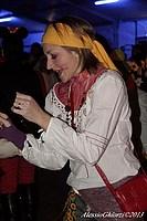 Foto Carnevale Borgotarese 2013 - Venerdi Grasso Carnevale_Venerdi_2013_061