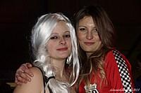 Foto Carnevale Borgotarese 2013 - Venerdi Grasso Carnevale_Venerdi_2013_062