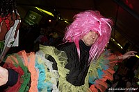 Foto Carnevale Borgotarese 2013 - Venerdi Grasso Carnevale_Venerdi_2013_066