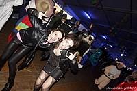 Foto Carnevale Borgotarese 2013 - Venerdi Grasso Carnevale_Venerdi_2013_067
