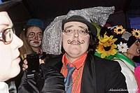 Foto Carnevale Borgotarese 2013 - Venerdi Grasso Carnevale_Venerdi_2013_071