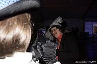Foto Carnevale Borgotarese 2013 - Venerdi Grasso Carnevale_Venerdi_2013_074