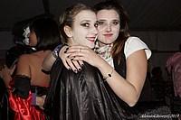 Foto Carnevale Borgotarese 2013 - Venerdi Grasso Carnevale_Venerdi_2013_078