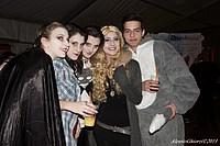 Foto Carnevale Borgotarese 2013 - Venerdi Grasso Carnevale_Venerdi_2013_079