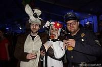 Foto Carnevale Borgotarese 2013 - Venerdi Grasso Carnevale_Venerdi_2013_083