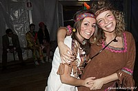 Foto Carnevale Borgotarese 2013 - Venerdi Grasso Carnevale_Venerdi_2013_090