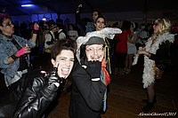 Foto Carnevale Borgotarese 2013 - Venerdi Grasso Carnevale_Venerdi_2013_092