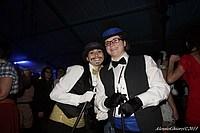 Foto Carnevale Borgotarese 2013 - Venerdi Grasso Carnevale_Venerdi_2013_094