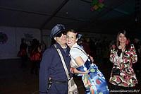 Foto Carnevale Borgotarese 2013 - Venerdi Grasso Carnevale_Venerdi_2013_095