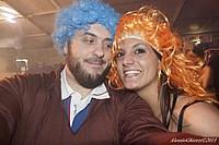 Foto Carnevale Borgotarese 2013 - Venerdi Grasso Carnevale_Venerdi_2013_104