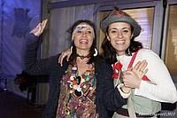 Foto Carnevale Borgotarese 2013 - Venerdi Grasso Carnevale_Venerdi_2013_109