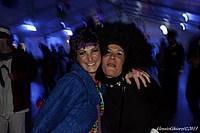 Foto Carnevale Borgotarese 2013 - Venerdi Grasso Carnevale_Venerdi_2013_110
