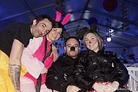 Foto Carnevale Borgotarese 2013 - Venerdi Grasso Carnevale_Venerdi_2013_113