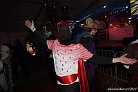 Foto Carnevale Borgotarese 2013 - Venerdi Grasso Carnevale_Venerdi_2013_123