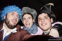 Foto Carnevale Borgotarese 2013 - Venerdi Grasso Carnevale_Venerdi_2013_125