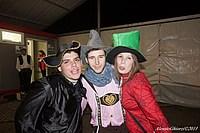 Foto Carnevale Borgotarese 2013 - Venerdi Grasso Carnevale_Venerdi_2013_128