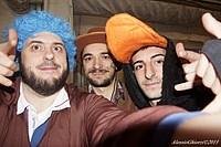 Foto Carnevale Borgotarese 2013 - Venerdi Grasso Carnevale_Venerdi_2013_129