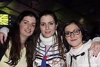 Foto Carnevale Borgotarese 2013 - Venerdi Grasso Carnevale_Venerdi_2013_135