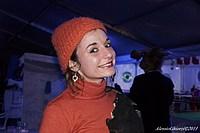 Foto Carnevale Borgotarese 2013 - Venerdi Grasso Carnevale_Venerdi_2013_139