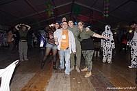 Foto Carnevale Borgotarese 2013 - Venerdi Grasso Carnevale_Venerdi_2013_142
