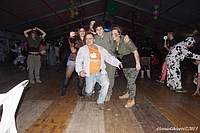 Foto Carnevale Borgotarese 2013 - Venerdi Grasso Carnevale_Venerdi_2013_143