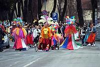 Foto Carnevale Borgotarese 2015 Carnevale_Borgotaro_2015_001