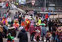 Foto Carnevale Borgotarese 2015 Carnevale_Borgotaro_2015_003