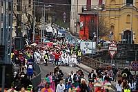 Foto Carnevale Borgotarese 2015 Carnevale_Borgotaro_2015_004