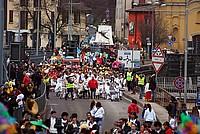 Foto Carnevale Borgotarese 2015 Carnevale_Borgotaro_2015_005