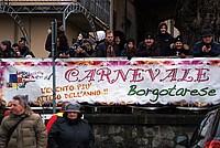 Foto Carnevale Borgotarese 2015 Carnevale_Borgotaro_2015_008
