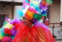 Foto Carnevale Borgotarese 2015 Carnevale_Borgotaro_2015_011