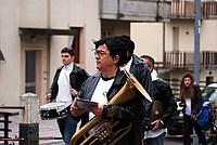 Foto Carnevale Borgotarese 2015 Carnevale_Borgotaro_2015_019