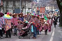 Foto Carnevale Borgotarese 2015 Carnevale_Borgotaro_2015_022