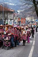 Foto Carnevale Borgotarese 2015 Carnevale_Borgotaro_2015_023
