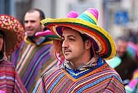 Foto Carnevale Borgotarese 2015 Carnevale_Borgotaro_2015_025