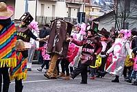 Foto Carnevale Borgotarese 2015 Carnevale_Borgotaro_2015_042