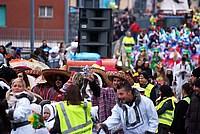 Foto Carnevale Borgotarese 2015 Carnevale_Borgotaro_2015_045