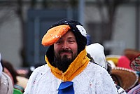 Foto Carnevale Borgotarese 2015 Carnevale_Borgotaro_2015_056