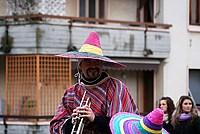 Foto Carnevale Borgotarese 2015 Carnevale_Borgotaro_2015_070