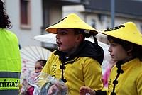 Foto Carnevale Borgotarese 2015 Carnevale_Borgotaro_2015_073