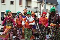 Foto Carnevale Borgotarese 2015 Carnevale_Borgotaro_2015_084