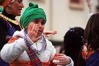 Foto Carnevale Borgotarese 2015 Carnevale_Borgotaro_2015_091