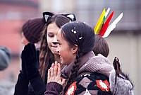 Foto Carnevale Borgotarese 2015 Carnevale_Borgotaro_2015_094