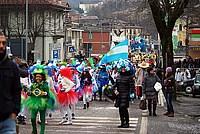 Foto Carnevale Borgotarese 2015 Carnevale_Borgotaro_2015_096